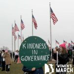 """Kindness in governance."""