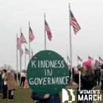 """Kindness in governance."""