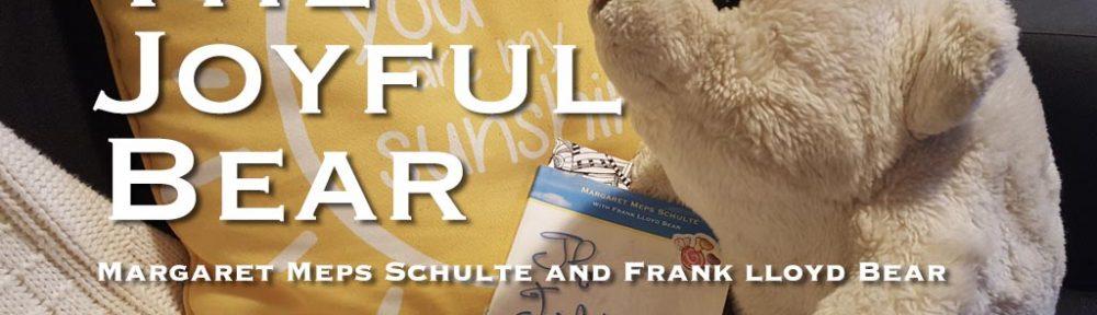 The Joyful Bear, Chapters 14 and 15
