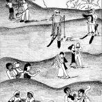 Activities illustration