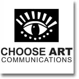 Choose Art Communications