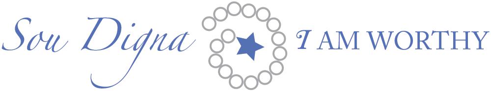logo-soudigna-4web